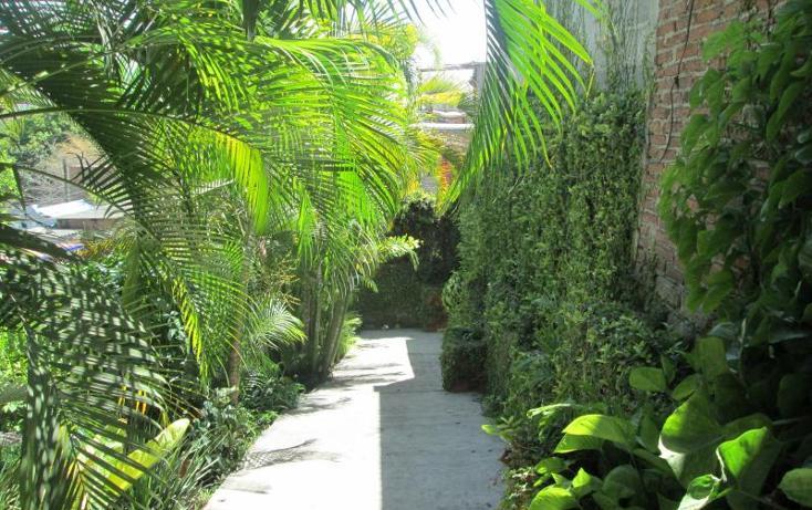 Foto de casa en venta en s s, centro, emiliano zapata, morelos, 534983 No. 33