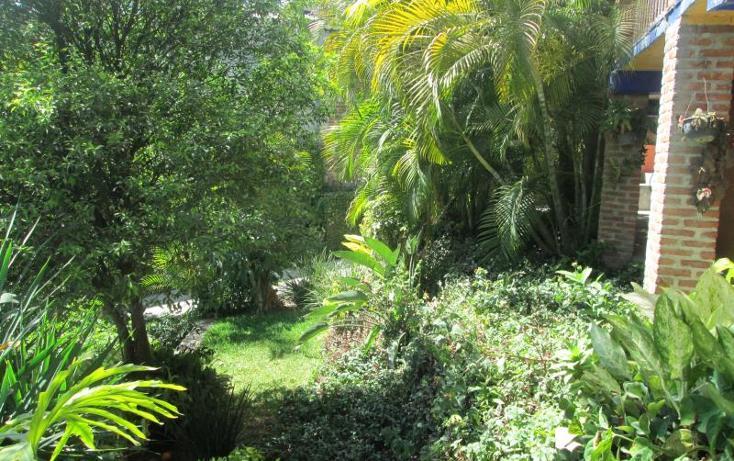 Foto de casa en venta en s s, centro, emiliano zapata, morelos, 534983 No. 47