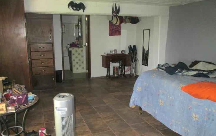 Foto de casa en venta en s s, centro, emiliano zapata, morelos, 534983 No. 50