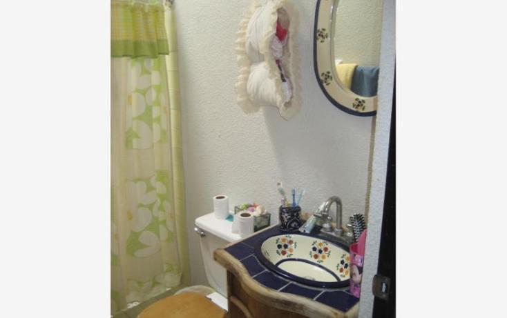 Foto de casa en venta en s s, centro, emiliano zapata, morelos, 541660 No. 04