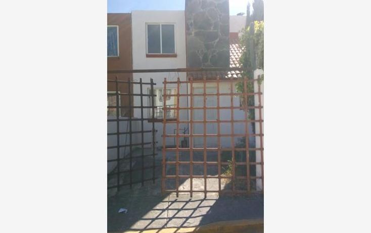 Foto de casa en venta en s s, cuautlancingo, cuautlancingo, puebla, 2850930 No. 01
