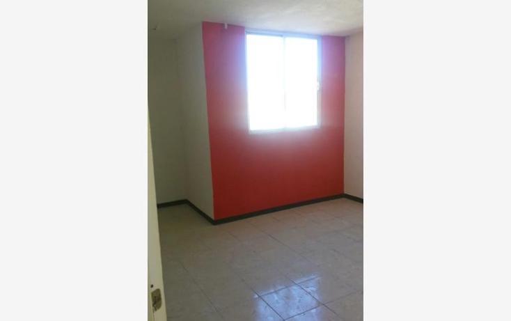 Foto de casa en venta en s s, cuautlancingo, cuautlancingo, puebla, 2850930 No. 02