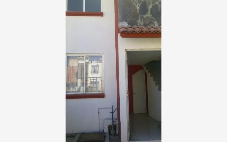 Foto de casa en venta en s s, cuautlancingo, cuautlancingo, puebla, 2850930 No. 03
