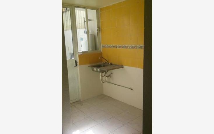 Foto de casa en venta en s s, cuautlancingo, cuautlancingo, puebla, 2850930 No. 04