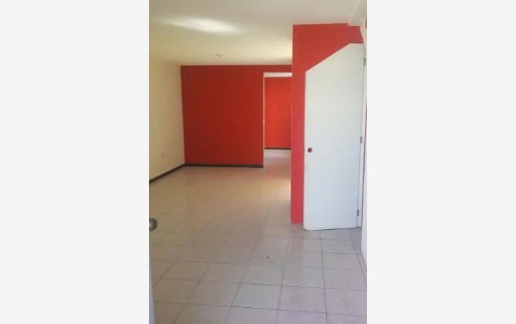 Foto de casa en venta en s s, cuautlancingo, cuautlancingo, puebla, 2850930 No. 05
