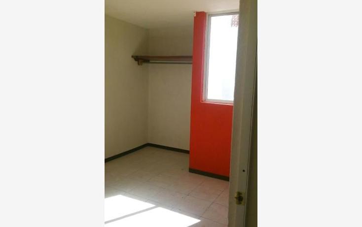 Foto de casa en venta en s s, cuautlancingo, cuautlancingo, puebla, 2850930 No. 06