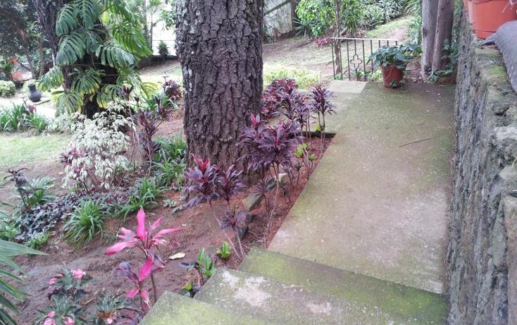 Foto de casa en venta en s s, del bosque, cuernavaca, morelos, 374452 No. 01