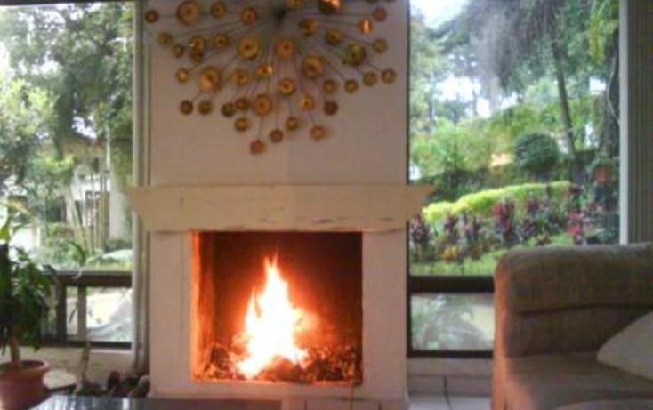 Foto de casa en venta en s s, del bosque, cuernavaca, morelos, 374452 No. 02