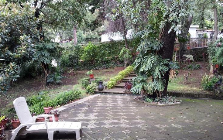 Foto de casa en venta en s s, del bosque, cuernavaca, morelos, 374452 No. 03