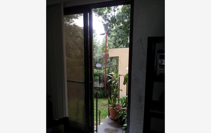 Foto de casa en venta en s s, del bosque, cuernavaca, morelos, 374452 No. 06