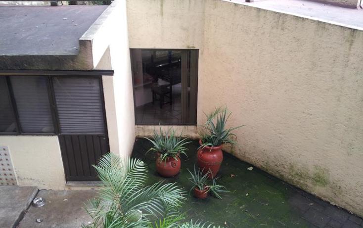 Foto de casa en venta en s s, del bosque, cuernavaca, morelos, 374452 No. 08
