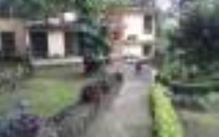 Foto de casa en venta en s s, del bosque, cuernavaca, morelos, 374452 No. 09