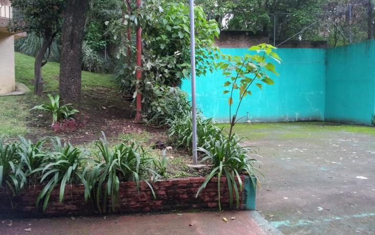 Foto de casa en venta en s s, del bosque, cuernavaca, morelos, 374452 No. 10
