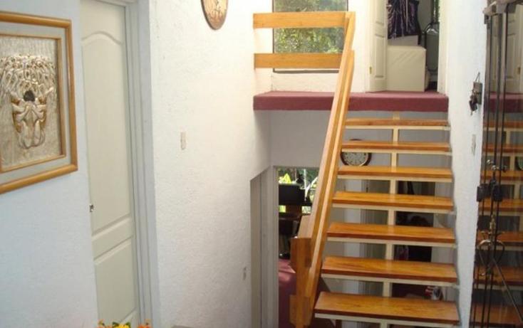Foto de casa en venta en s s, del bosque, cuernavaca, morelos, 374452 No. 11