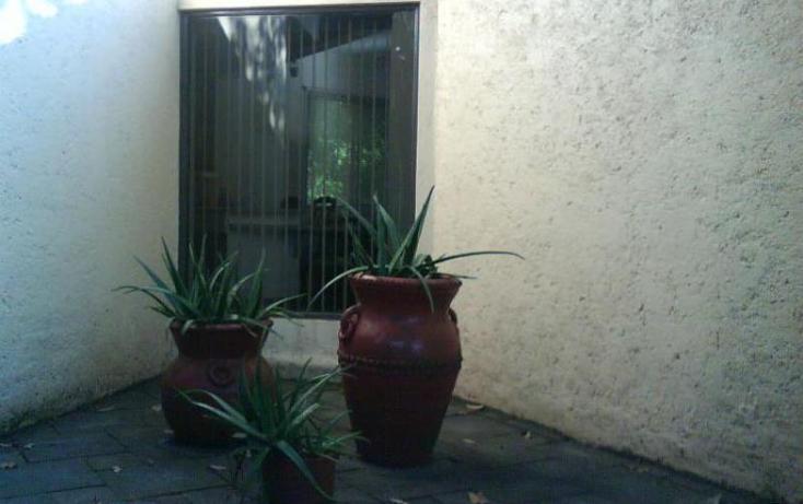 Foto de casa en venta en s s, del bosque, cuernavaca, morelos, 374452 No. 12