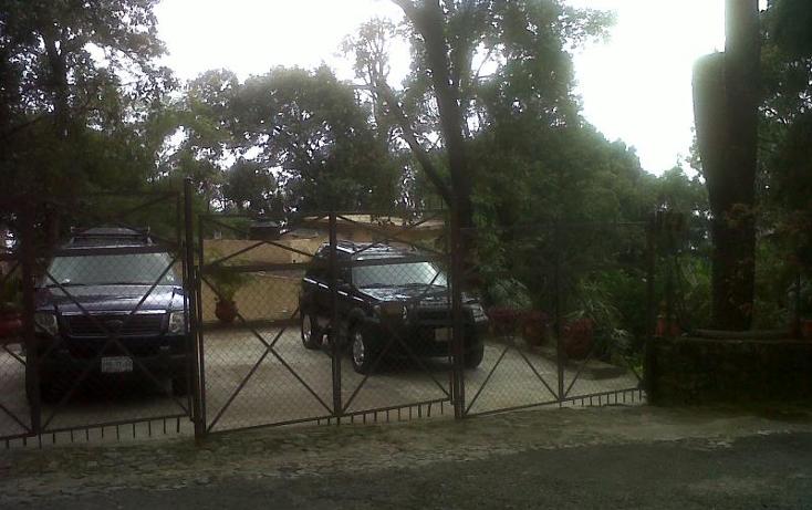 Foto de casa en venta en s s, del bosque, cuernavaca, morelos, 374452 No. 13