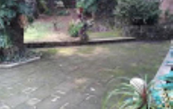 Foto de casa en venta en s s, del bosque, cuernavaca, morelos, 374452 No. 14