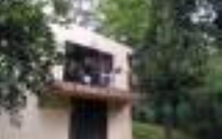 Foto de casa en venta en s s, del bosque, cuernavaca, morelos, 374452 No. 15