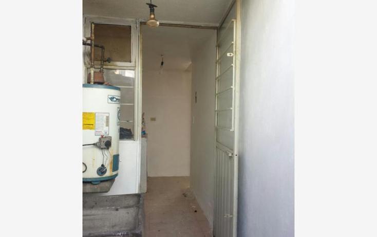 Foto de casa en venta en s s, el fresno, puebla, puebla, 0 No. 01