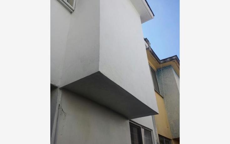 Foto de casa en venta en s s, el fresno, puebla, puebla, 0 No. 02