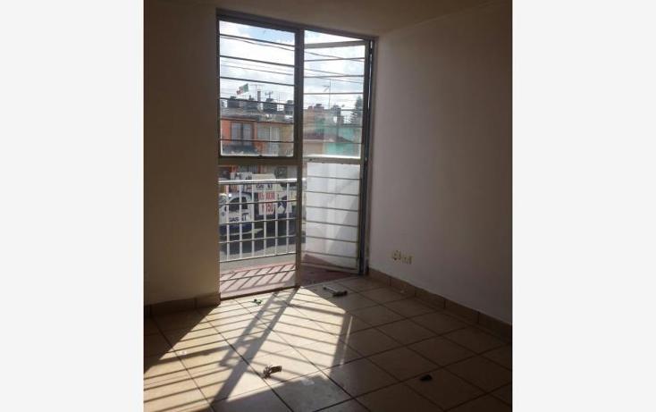 Foto de casa en venta en s s, el fresno, puebla, puebla, 0 No. 03