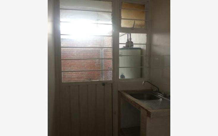 Foto de casa en venta en s s, el fresno, puebla, puebla, 0 No. 04
