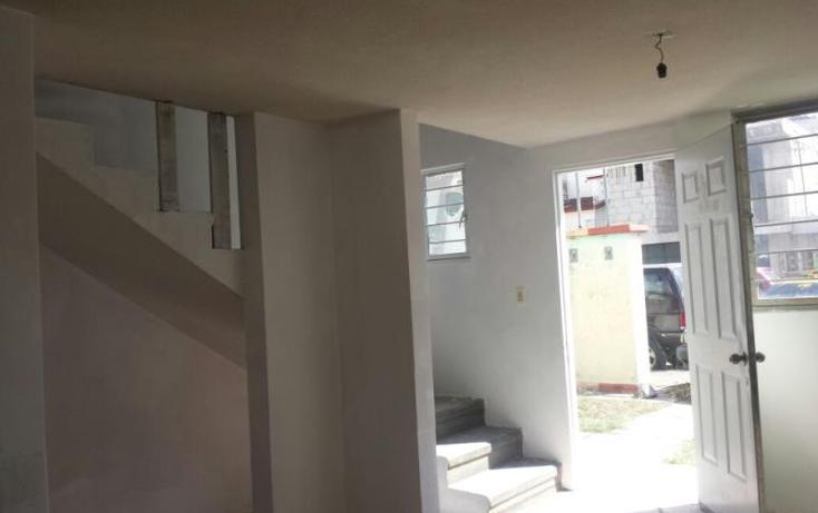 Foto de casa en venta en s s, el fresno, puebla, puebla, 0 No. 05