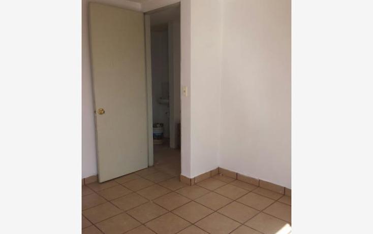 Foto de casa en venta en s s, el fresno, puebla, puebla, 0 No. 06