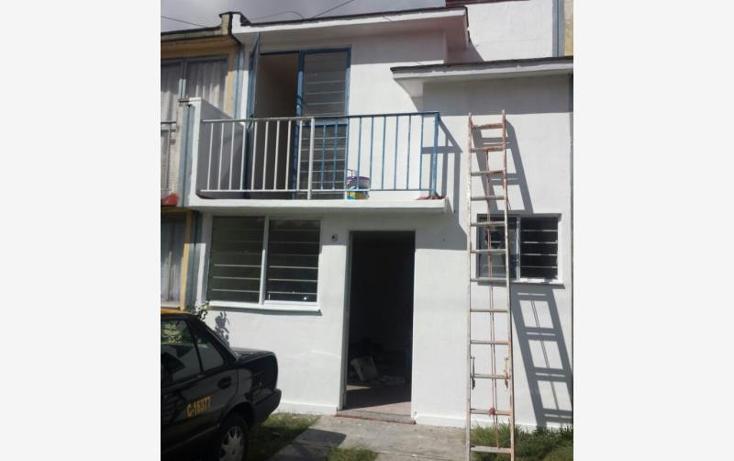 Foto de casa en venta en s s, el fresno, puebla, puebla, 0 No. 08