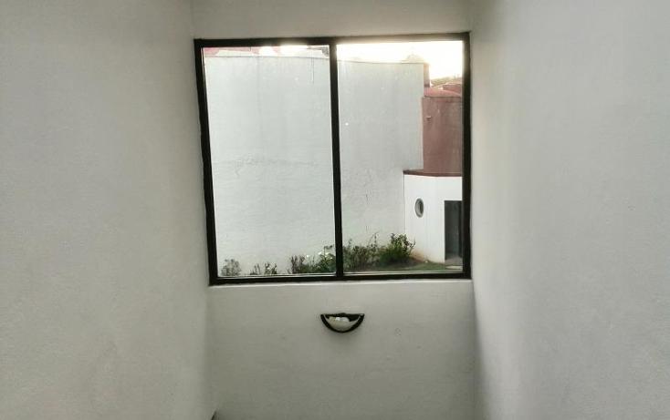 Foto de casa en venta en  s, el palmar, cuernavaca, morelos, 776435 No. 08