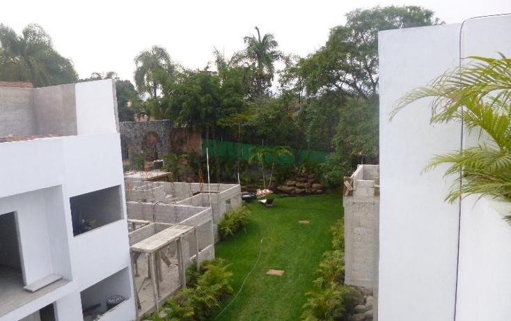 Foto de casa en venta en s s, las palmas, cuernavaca, morelos, 390252 No. 01