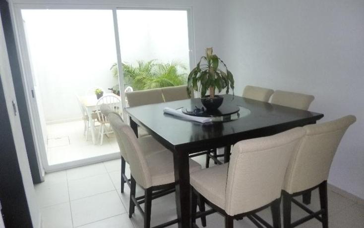 Foto de casa en venta en s s, las palmas, cuernavaca, morelos, 390252 No. 04