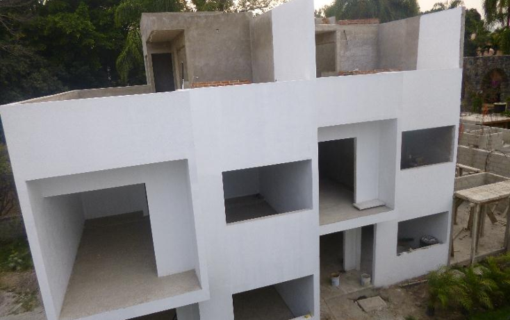 Foto de casa en venta en s s, las palmas, cuernavaca, morelos, 390252 No. 05