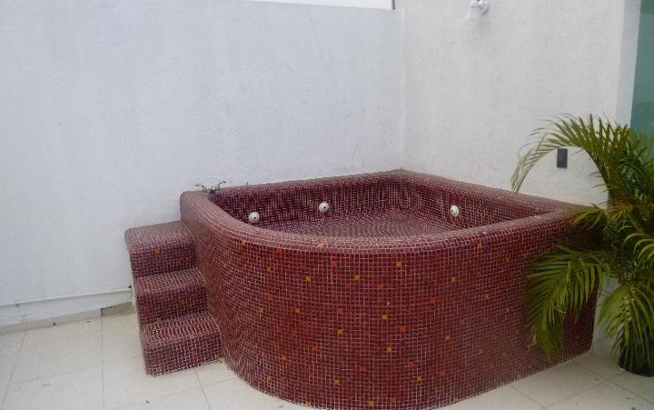 Foto de casa en venta en s s, las palmas, cuernavaca, morelos, 390252 No. 08