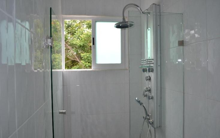 Foto de casa en venta en s s, las palmas, cuernavaca, morelos, 390252 No. 10