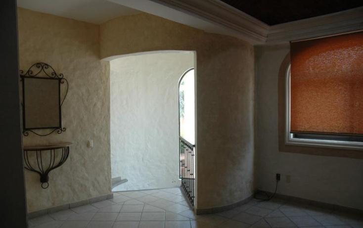 Foto de casa en venta en s s, lomas de atzingo, cuernavaca, morelos, 382085 No. 11