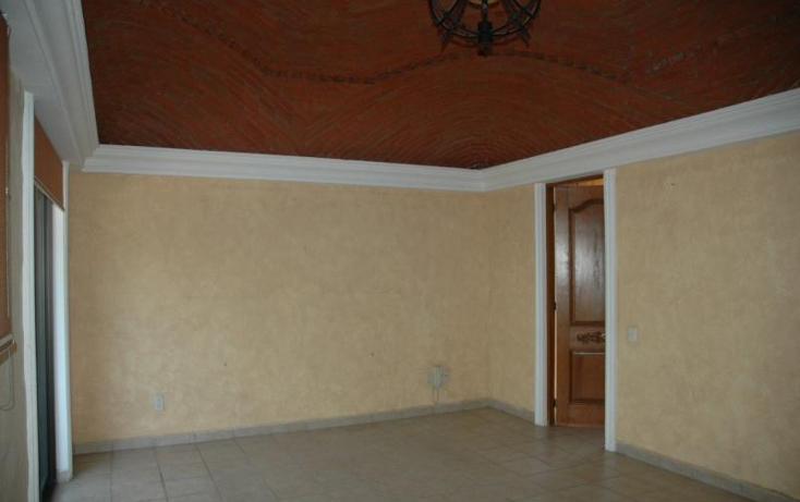 Foto de casa en venta en s s, lomas de atzingo, cuernavaca, morelos, 382085 No. 12