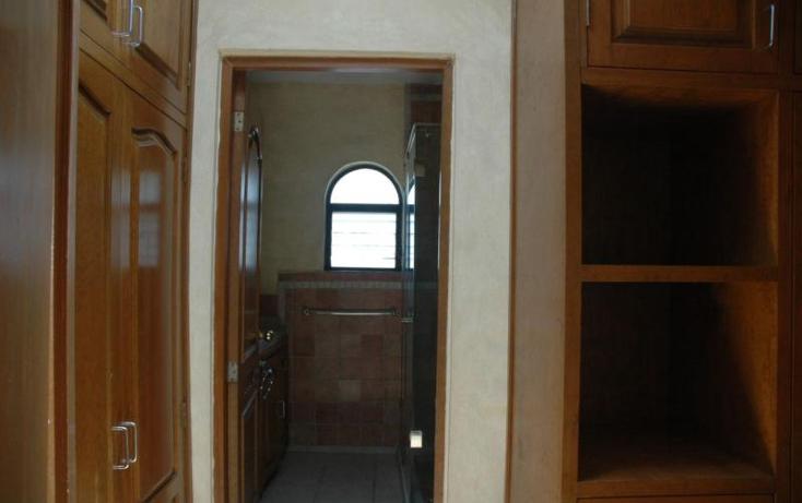Foto de casa en venta en s s, lomas de atzingo, cuernavaca, morelos, 382085 No. 13