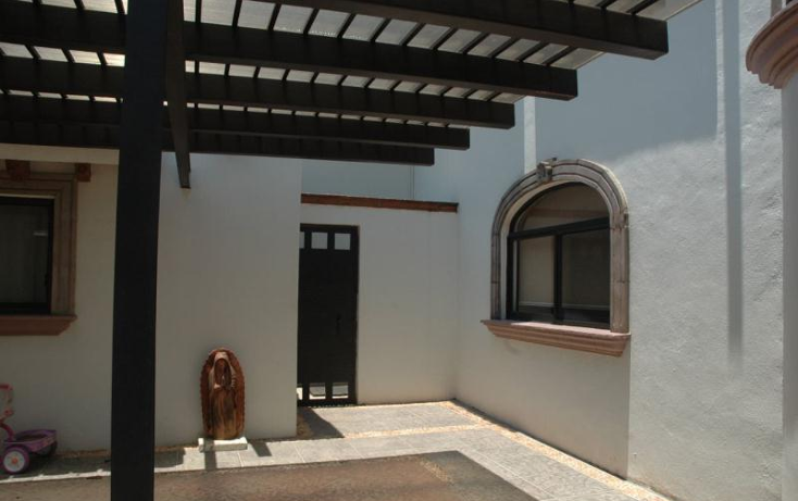 Foto de casa en venta en s s, lomas de atzingo, cuernavaca, morelos, 382085 No. 18