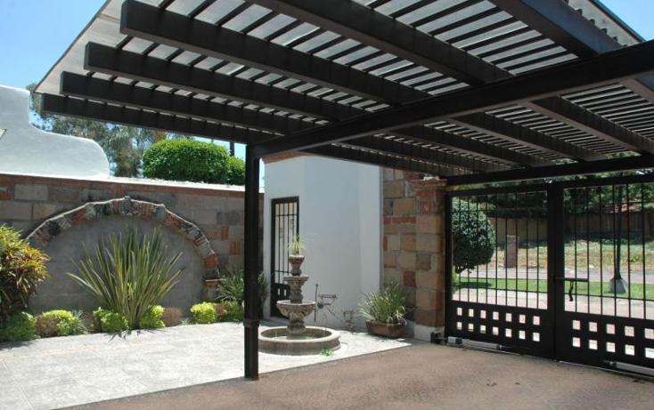 Foto de casa en venta en s s, lomas de atzingo, cuernavaca, morelos, 382085 No. 19