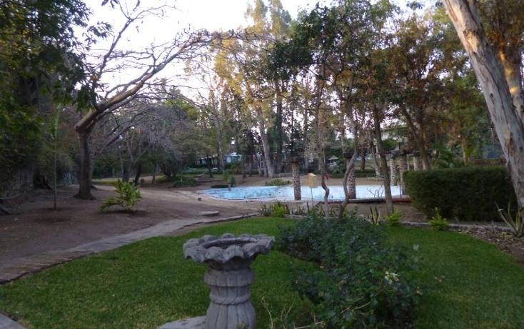 Foto de casa en venta en  s, lomas de atzingo, cuernavaca, morelos, 396071 No. 16