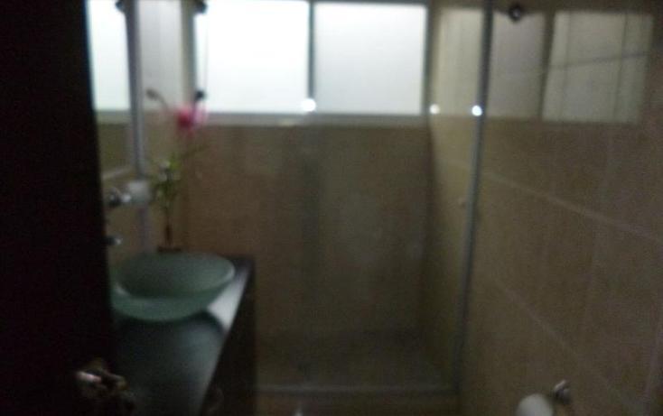 Foto de casa en venta en  s, lomas de atzingo, cuernavaca, morelos, 396071 No. 38