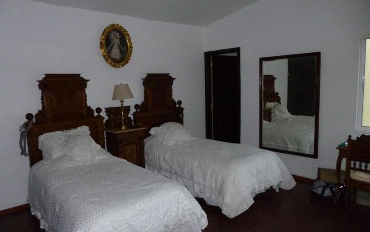 Foto de casa en venta en  s, lomas de atzingo, cuernavaca, morelos, 396071 No. 43