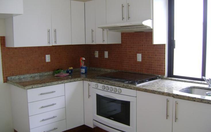 Foto de casa en venta en s s, lomas de la selva, cuernavaca, morelos, 1026875 No. 05