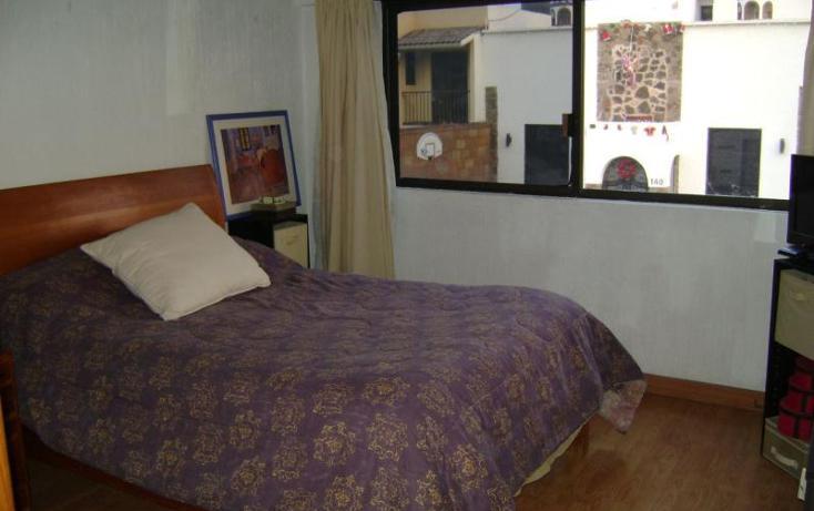 Foto de casa en venta en  s, san jerónimo ahuatepec, cuernavaca, morelos, 403561 No. 18