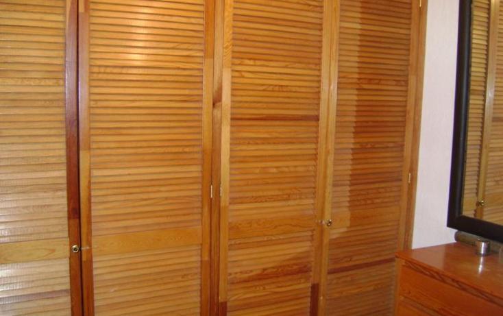 Foto de casa en venta en  s, san jerónimo ahuatepec, cuernavaca, morelos, 403561 No. 20