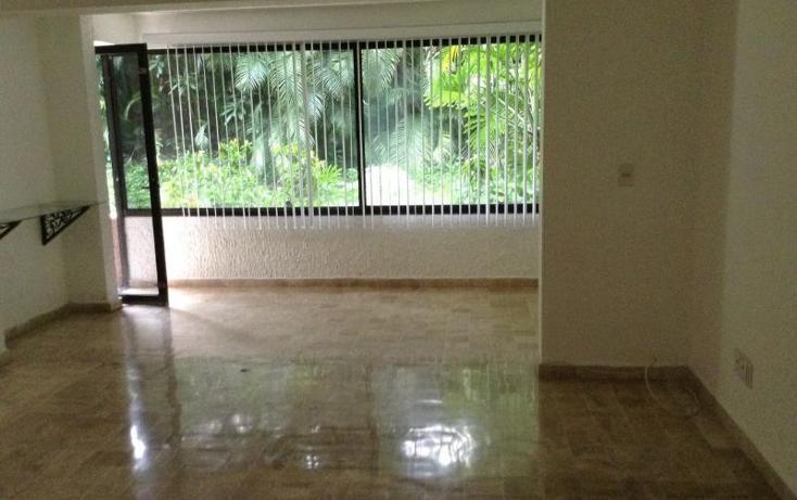 Foto de departamento en renta en  s, san miguel acapantzingo, cuernavaca, morelos, 517873 No. 02