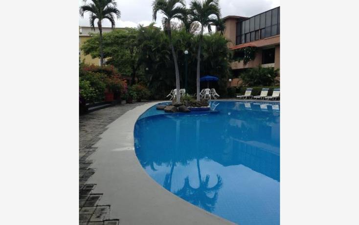 Foto de departamento en renta en  s, san miguel acapantzingo, cuernavaca, morelos, 517873 No. 03
