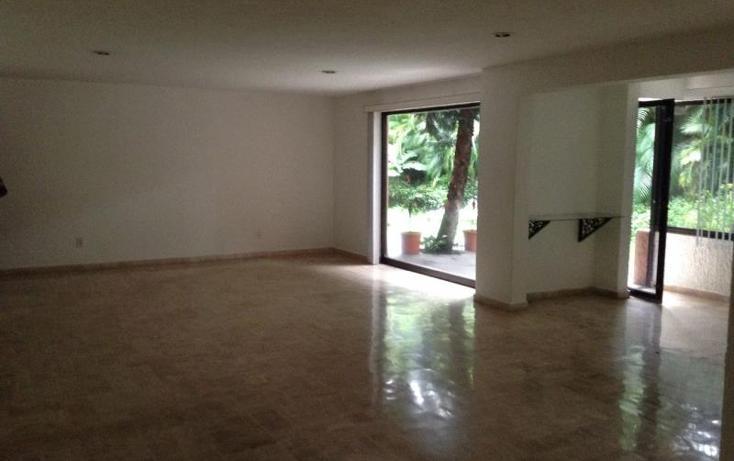 Foto de departamento en renta en  s, san miguel acapantzingo, cuernavaca, morelos, 517873 No. 05