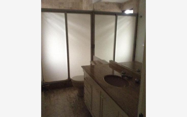 Foto de departamento en renta en  s, san miguel acapantzingo, cuernavaca, morelos, 517873 No. 11